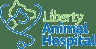 Liberty Animal Hospital
